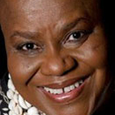 Bernice Johnson Reagon, Member Emeritus, Washington, DC