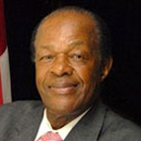 Marion Barry